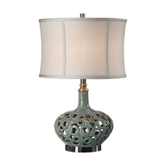 Volu Accent Lamp