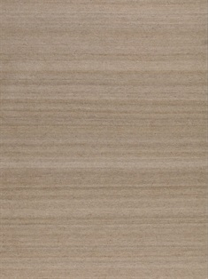 Wellington  Rug - Natural