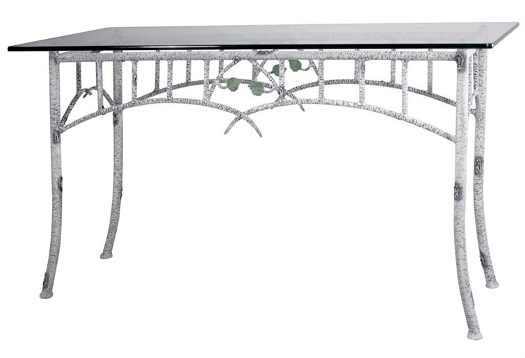 Whisper Creek Sofa Table