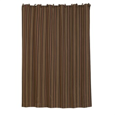 Wilderness Ridge Shower Curtain