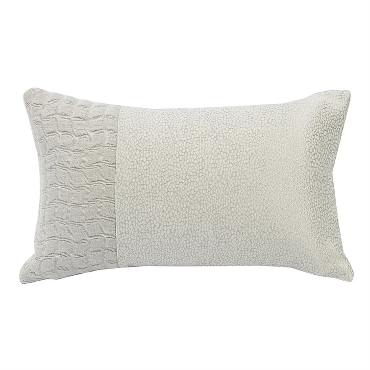 Wilshire Envelope Pillow